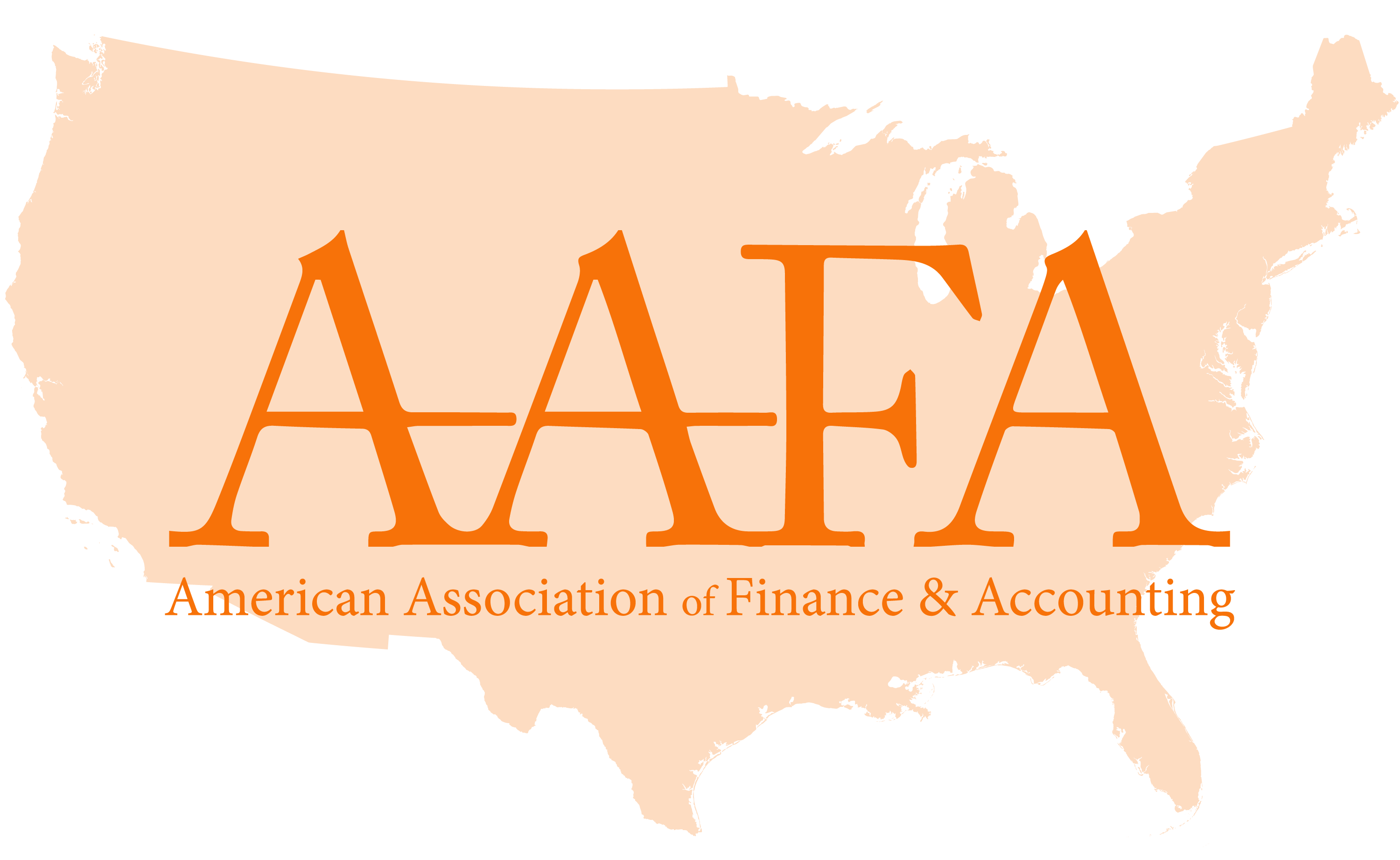 American Association of Finance and Accounting