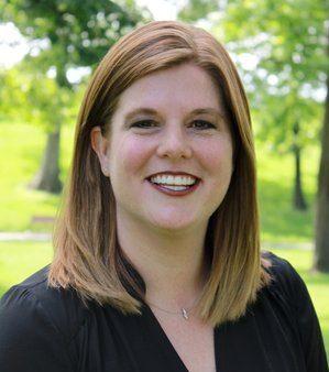 Emily Wieman